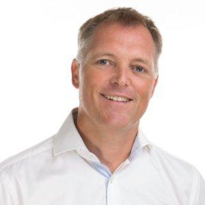Peter Bloemsma