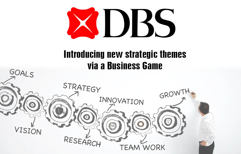 SG Projects -DBS